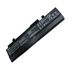 Батарея-Аккумулятор для ноутбука ASUS AS-1015 (A32-1015)