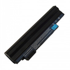 Батарея-Аккумулятор для ноутбука ACER AC-D260