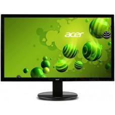 """Монитор Acer 22"""" EB222Qb"""