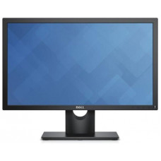 """Монитор Dell 22"""" E2216HV (2216-4466)"""