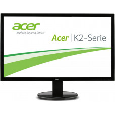 "Монитор Acer 22"" K222HQLb"