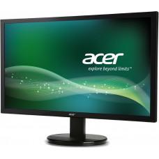"Монитор Acer 20"" K202HQLb"