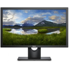 "Монитор Dell 22"" E2218HN (2218-4466)"