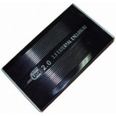 Внешний Корпус для HDD AgeStar SUB2S Black