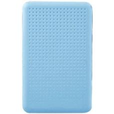 Внешний Корпус для HDD AgeStar SUB2O7 Blue