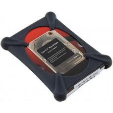 Защитный чехол для HDD AgeStar SHP-2-J Black
