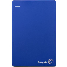 Внешний жесткий диск 2Tb Seagate Backup Plus Blue (STDR2000202)