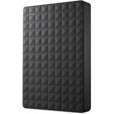 Внешний жесткий диск 4Tb Seagate Expansion Black (STEA4000400)