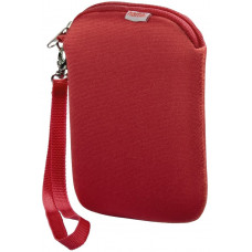 Чехол для HDD HAMA H-95507 Red