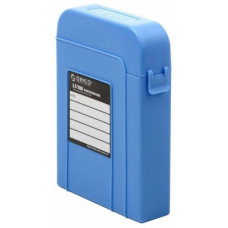 "Чехол для HDD Orico PHI-35 Blue (3.5"")"