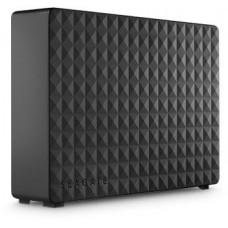Внешний жесткий диск 4Tb Seagate Expansion Black (STEB4000200)