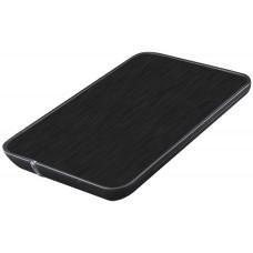 Внешний Корпус для HDD AgeStar SUB2A8 Black
