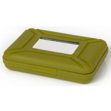 "Чехол для HDD Orico PHX-35 Green (3.5"")"