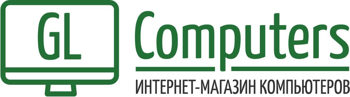 Интернет-магазин компьютеров GL Computers